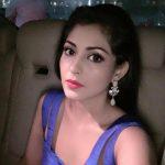 Madhu Shalini (21)