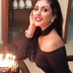 Madhu Shalini (22)