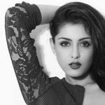 Madhu Shalini (23)