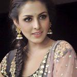 Madhu Shalini (25)