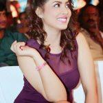 Madhu Shalini (27)