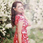 Madhu Shalini (28)