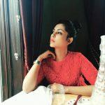 Madhu Shalini (30)