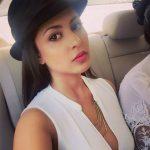 Madhu Shalini (31)