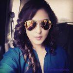 Madhu Shalini (32)