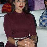 Madhu Shalini (35)