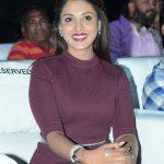 Madhu Shalini (36)