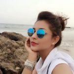 Madhu Shalini (37)