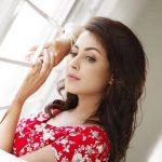 Madhu Shalini (39)