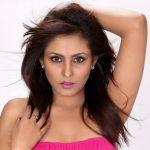 Madhu Shalini (4)