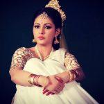 Madhu Shalini (41)