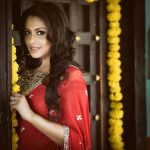 Madhu Shalini (44)