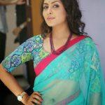 Madhu Shalini (7)