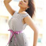 Madhu Shalini (8)