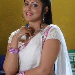 Madhu Shalini (9)