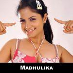 Madhulika  (1)