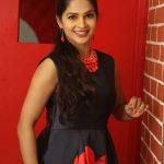 Madhumitha  (1)