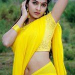 Madhumitha  (11)