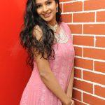 Madhumitha (12)