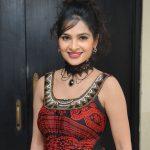 Madhumitha (13)