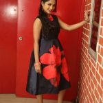 Madhumitha  (14)