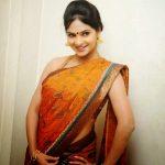 Madhumitha (4)