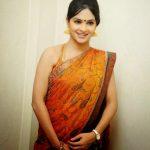 Madhumitha (5)