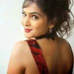 Madhumitha (7)