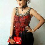 Madhumitha (9)