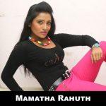 Mamatha Rahuth (1)