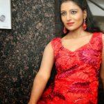 Mamatha Rahuth (10)