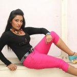 Mamatha Rahuth (2)
