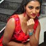 Mamatha Rahuth (3)
