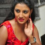 Mamatha Rahuth (4)