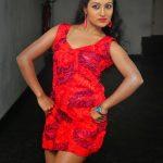 Mamatha Rahuth (5)