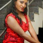 Mamatha Rahuth (7)