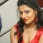Mamatha Rahuth (8)