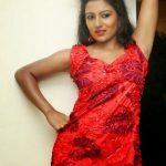 Mamatha Rahuth (9)