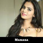 Manasa (1)