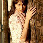 Mandy_Takhar 1