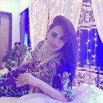 Mandy_Takhar 10