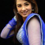 Mandy_Takhar 11