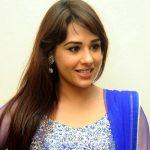 Mandy_Takhar 2