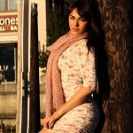 Mandy_Takhar 3