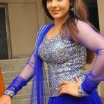 Mandy_Takhar 5