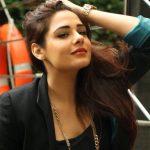 Mandy_Takhar 6