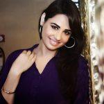 Mandy_Takhar 7