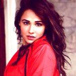 Mandy_Takhar 8