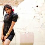 Mandy_Takhar 9