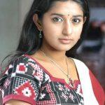 Meera 1